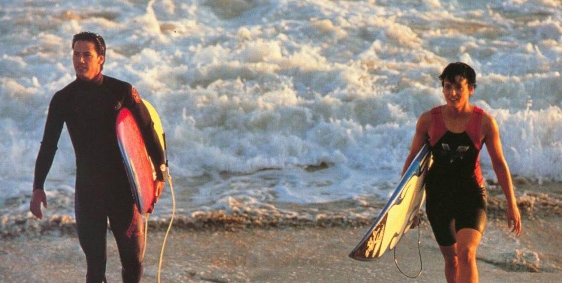 peliculas surf